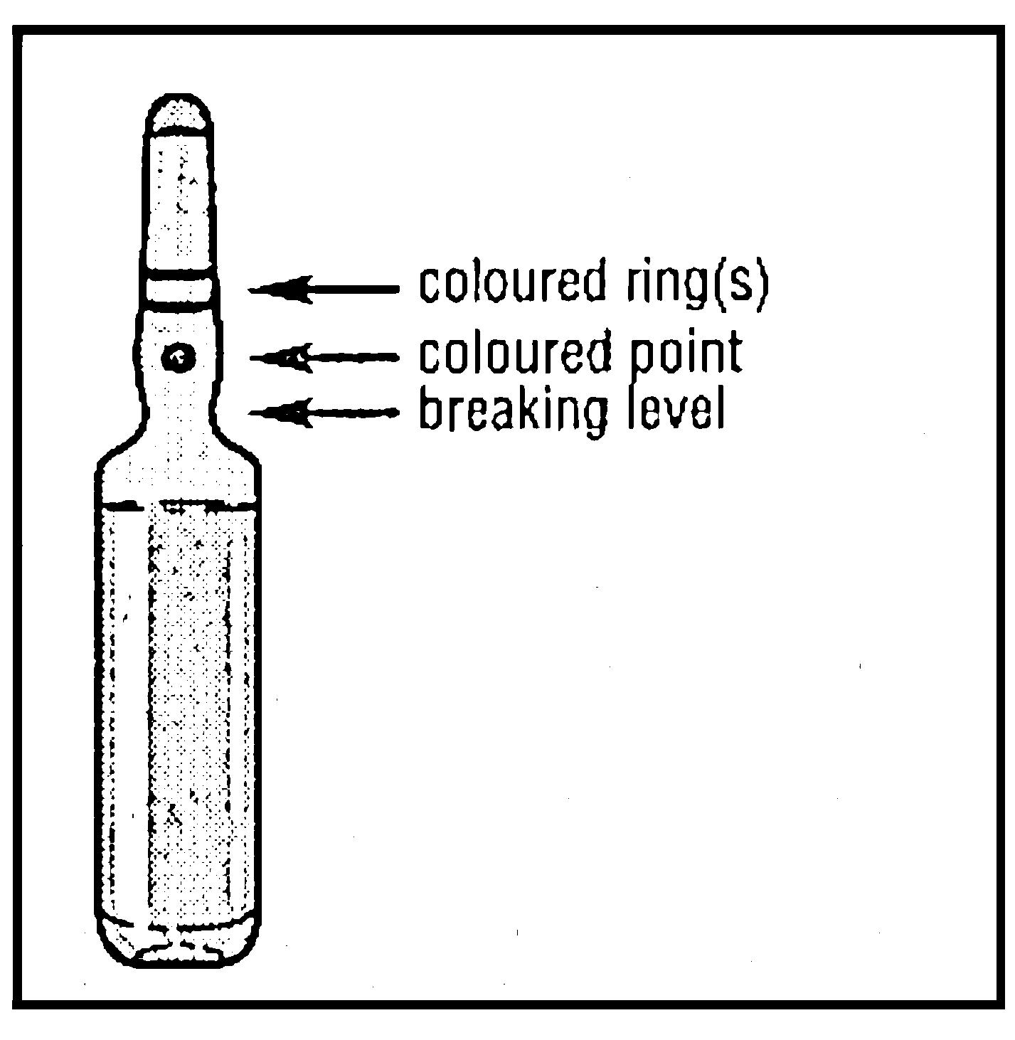 Free samples of viagra for men
